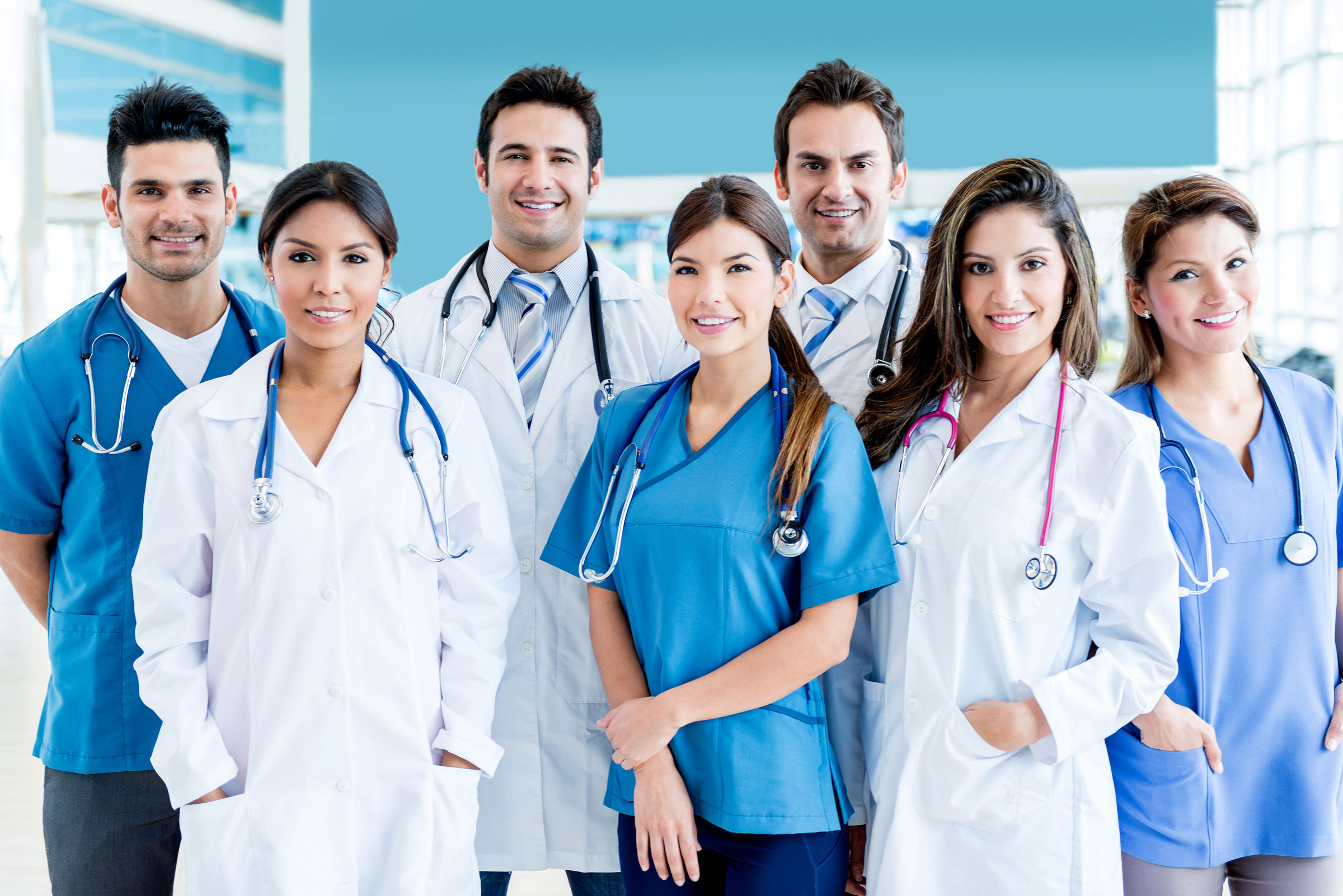slide-doctor2